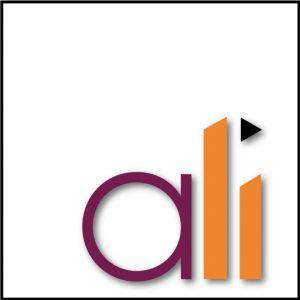 Adelante Live Logo Icon