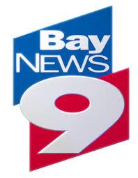 Bay 9 News & Adelante Live