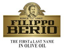 Filippo Berio & Adelante Live