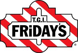 TGI Friday's & Adelante Live
