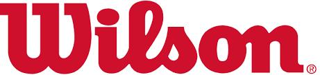 Wilson Sports & Adelante Live