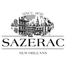 Sazerac & adelante Live