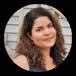 Janice Rodriguez CEO Adelante Live