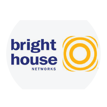 Client Bright House Networks