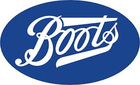Boots Cosmetics