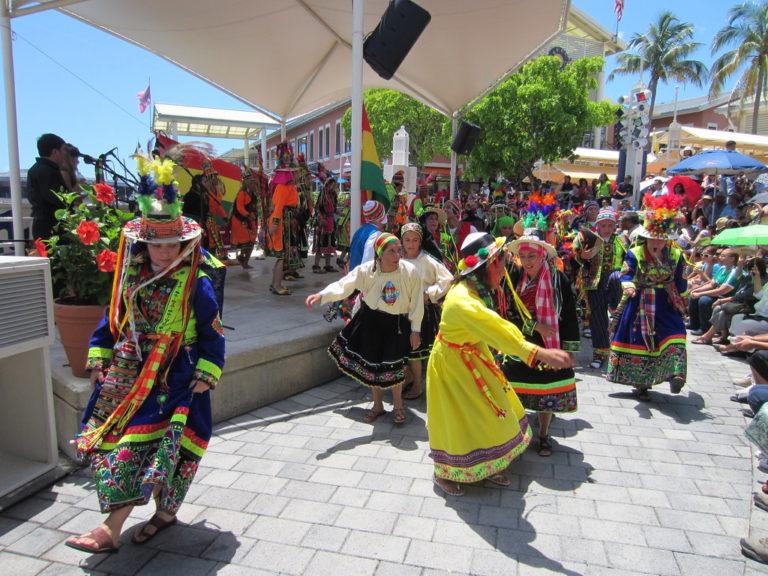 Miami Events