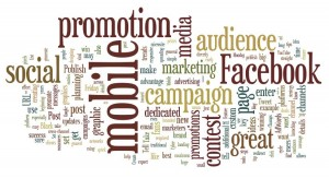 Marketing Trends for 2013 - Adelante Live Blog